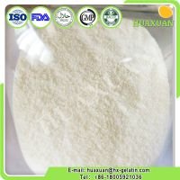 wholesale and manufacturing peptone from China