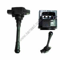 Nissan ignition coil 22448-1KT0A