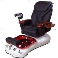 Popular Pedicure Chair