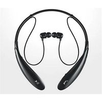 HBS800 Bluetooth headsets
