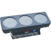 LED Stage Lighting(LED Effect Washer)