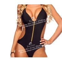 New Design One-piece beachwear& Monokinis For Ladies.