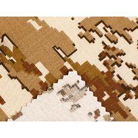 Cotton Nylon ACU BDU Battle Suit Fabric