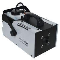 900W LED Fog Machine (PHJ034) thumbnail image