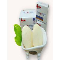 PPE Product, Hand Soap, Sanitizer Bar Soap Dr.COVIDEX