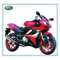 N-TERCEL 300cc/250cc/200cc Racing Motorcycle, Sport Motorcycle, Motorcycle