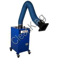 Postal Welding Dust Collector / Dust Extractor thumbnail image