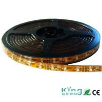 3528 IP68 WATERPROOF LED STRIP LIGHT