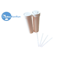 Milk antibiotic residue Beta-lactam rapid test kit