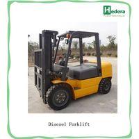 5 tons diesel forklift truck , forklift,fork lift,forklifts