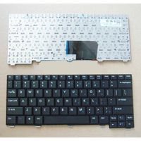 Original new, hot laptop keyboard for DELL KLatitude 2100