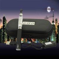 EGO-T CE4 starter kit