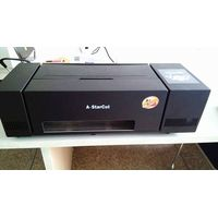 Digital Label Cutting Plotter, Auto Sheet Fed, Paper Sticker Cutting Machine