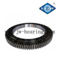 Large Diameter Slewing Ring Bearing
