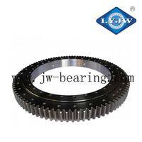Large Diameter Slewing Ring Bearing