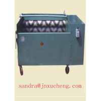 vegetable washer/cleaner/washing/cleaning machine