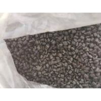 Factory wholesale chocolate brown PP thumbnail image