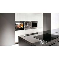 10.2 inch Kitchen LCD TV