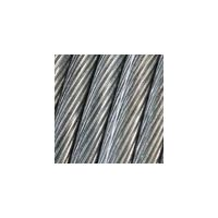 Steel Rope for Shipping Use