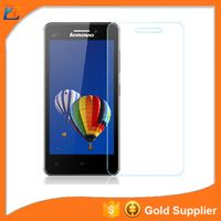9h 2017 hot tempered glass screen protector for lenovo s60