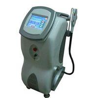 New IPL+RF Hair removal machine thumbnail image