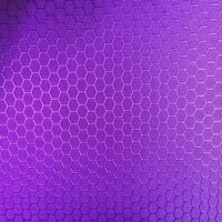 200D Polyester Fabric ,Lining Fabric