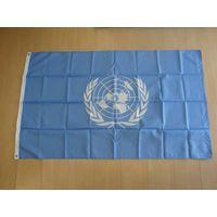 custom kind of national flag,nylon flag