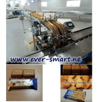 Biscuits Automatic feeding machine