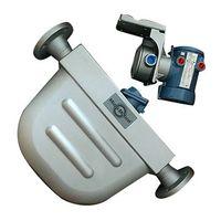 Emerson mass flow meter F200+ 1700 TRANSMITTER