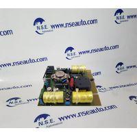 SST 5136-CN-ISA ControlNet ISA Bus Communication Module thumbnail image