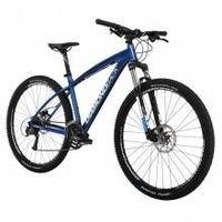 Diamondback Overdrive Sport 29er Mountain Bike - 2015
