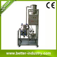Industrial Multifunctional Essential Oil Extractor/ Extraction Equipment