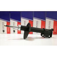 CASC shock absorber for Asian, European models.
