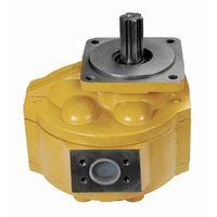 Gear Oil Pump (CBG3000) thumbnail image