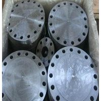 ASTM A105 PLATE Steel Flange