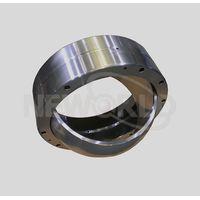 spherical plain bearing thumbnail image