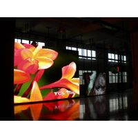 Buy LED Display/LED Display Rental/LED Display Buyer/LED Display Importer P7.62