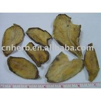 dried yacon root slice thumbnail image