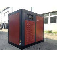 AC Power Multi Stage Air Compressor / Small Screw Air Compressor