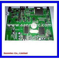 Professional Manufacturer of PCBA  China PCBA HongKong PCBA power pcb and pcba thumbnail image
