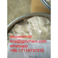 safe delivery NDH welcome sample order