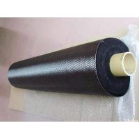 High strength carbon fiber fabric  processing factory