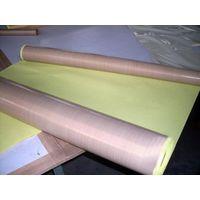 High temperature PTFE conveyor belt thumbnail image