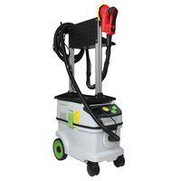 Car body repair machine pneumatic car sander machine