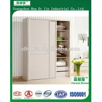 custom made wardrobe wall wardrobe cabinet