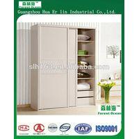 custom made wardrobe wall wardrobe cabinet