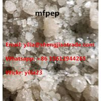 Strong stimulant MFPEP MFPVP mf-pep pep crystals on hot sale Wickr:yilia23