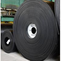Heat Resistant Conveyor Belt With High Quality
