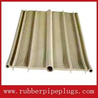 Chinese PVC Waterstop Strap,PVC Waterstops,PVC Waterstop