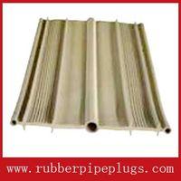 Chinese PVC Waterstop Strap,PVC Waterstops,PVC Waterstop